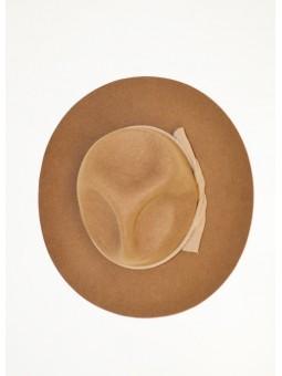 Sombrero camel Melou