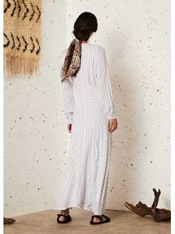 Vestido Inhabit – Ghospell