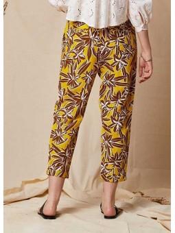 Pantalón Oh palm – Ghospell