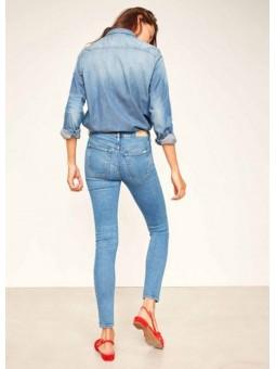 Vaqueros Arnel – Reiko Jeans
