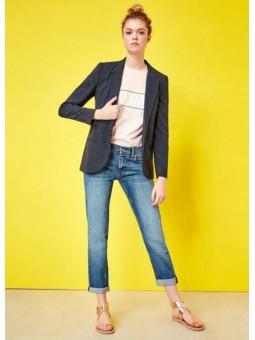 Vaquero boyfriend Nina – Reiko jeans