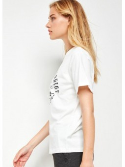 Camiseta Travis – Reiko Jeans