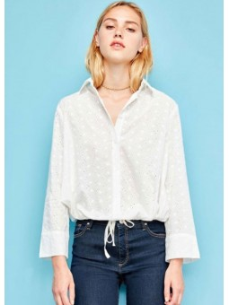 Camisa Charly – Reiko Jeans